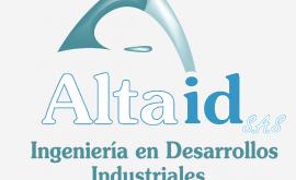 Altaid sas