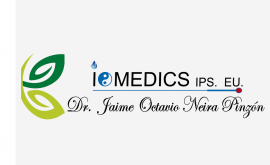 Biomedics I.P.S. E.U.