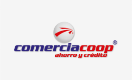 Comerciacoop