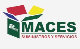 MACES - SUMINISTROS Y SERVICIOS