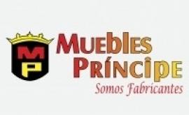 Muebles Principe