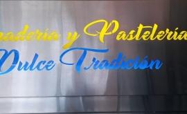 Panadería y Pastelería Dulce Tradición