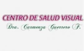 Centro de Salud Visual Tunja