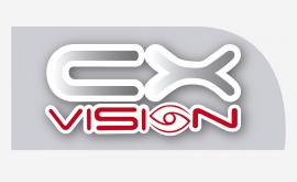 CX Vision