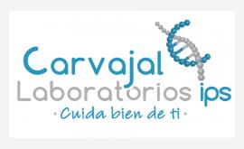Carvajal Laboratorios IPS S.A.S