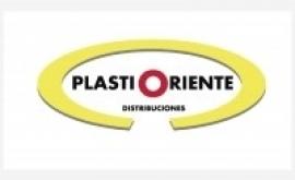 Plásticos del Oriente