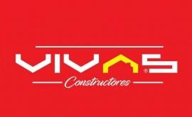 Constructores Vivas S.A.S