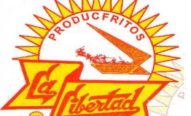 Productos la Libertad