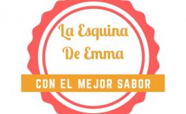 Restaurante - La Esquina de Emma