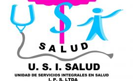 Unidad en Servicios Integrales en Salud I:P:S Ltda