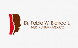 Dr. Fabio W. Blanco