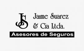 Jaime Suarez & Cia Ltda