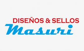 Diseños & Sellos Masuri