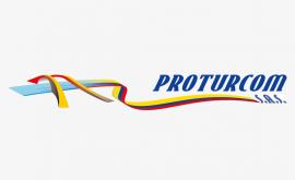 Proturcom s.a.s.