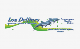 Los Delfines o.c.