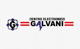 Centro Electrónico Galvani