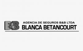 Agencia de Seguros B&B Ltda.