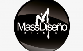 Mass Diseño Studio