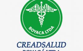 Cread Salud Boyacá Ltda.