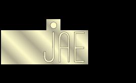 Deportes Jaetex