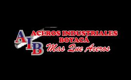 Aceros Industriales Boyaca