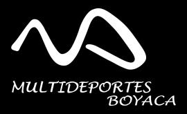 Multideportes Boyaca