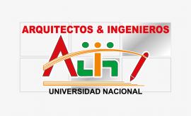 Arquitectos & Ingenieros