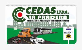 CEDAS Ltda. La Pradera