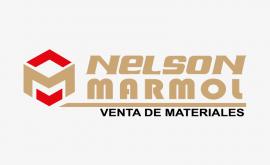 Nelson Marmol