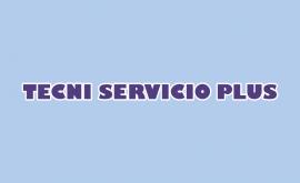 Tecni Servicios Plus