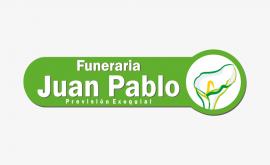 Funeraria Juan Pablo