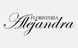Floristería Alejandra
