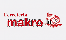 Ferretería Makro