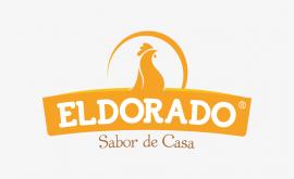 Pollos el Dorado
