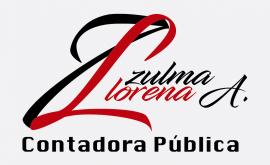 Zulma Lorena Aria Molina