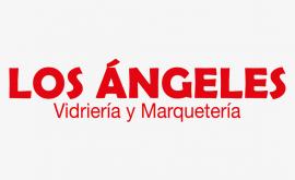 Vidriería y Marquetería los Angeles