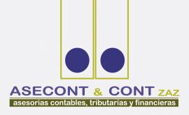 Asecont & Cont zaz