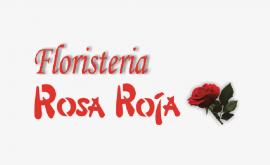 Floristería Rosa Roja