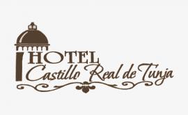 Hotel Castillo Real de Tunja