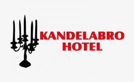 Kandelabro Hotel