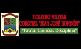Colegio Militar Coronel