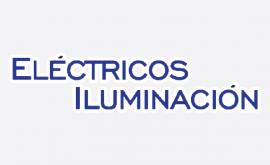 Eléctricos Iluminación
