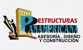 Estructuras Panamericana