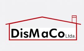 Dismaco Ltda