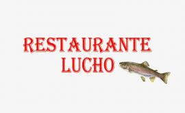 Restaurante Lucho