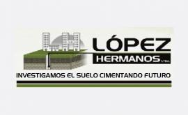 López Hermanos