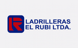 Ladrilleras el Rubi Ltda
