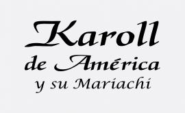 Karoll de America