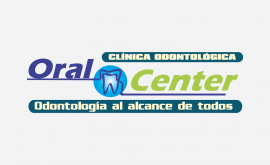 Clínica Odontológica Oral Center