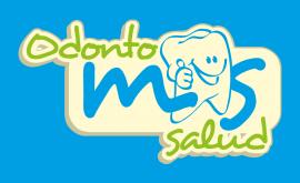 Odonto mas Salud